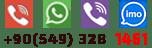 Türkiye Emlak İletişim